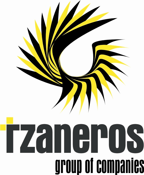 The Tzaneros Group of Companies